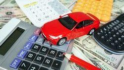 Кредит под залог авто в уфе кредиты банка возрождение держателям зарплатных карт
