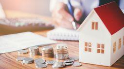 Кредит под залог недвижимости курск отправить заявку получить кредит
