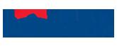 Помощь в получении кредита в Санкт-Петербурге всем, кредитный брокер - Кредиты, Займы, Деньги, Частные инвесторы