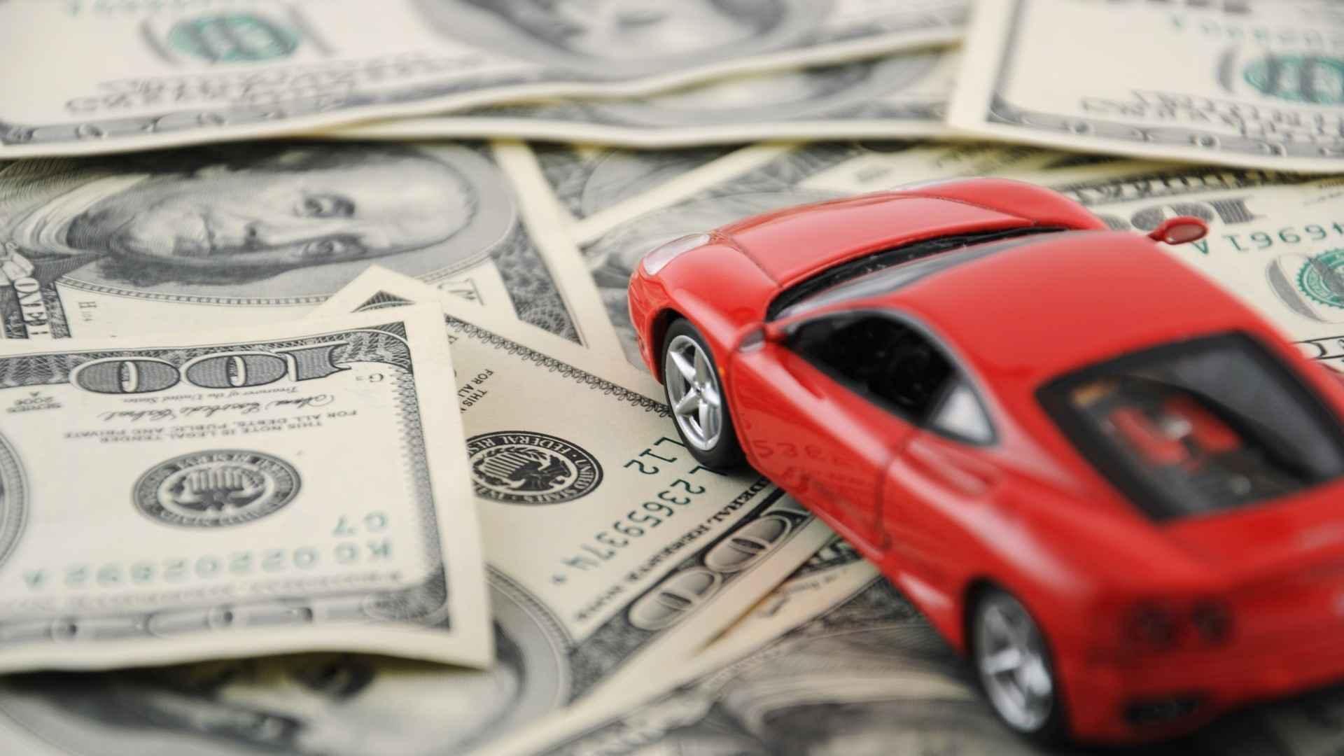 car money займы под залог птс пенза