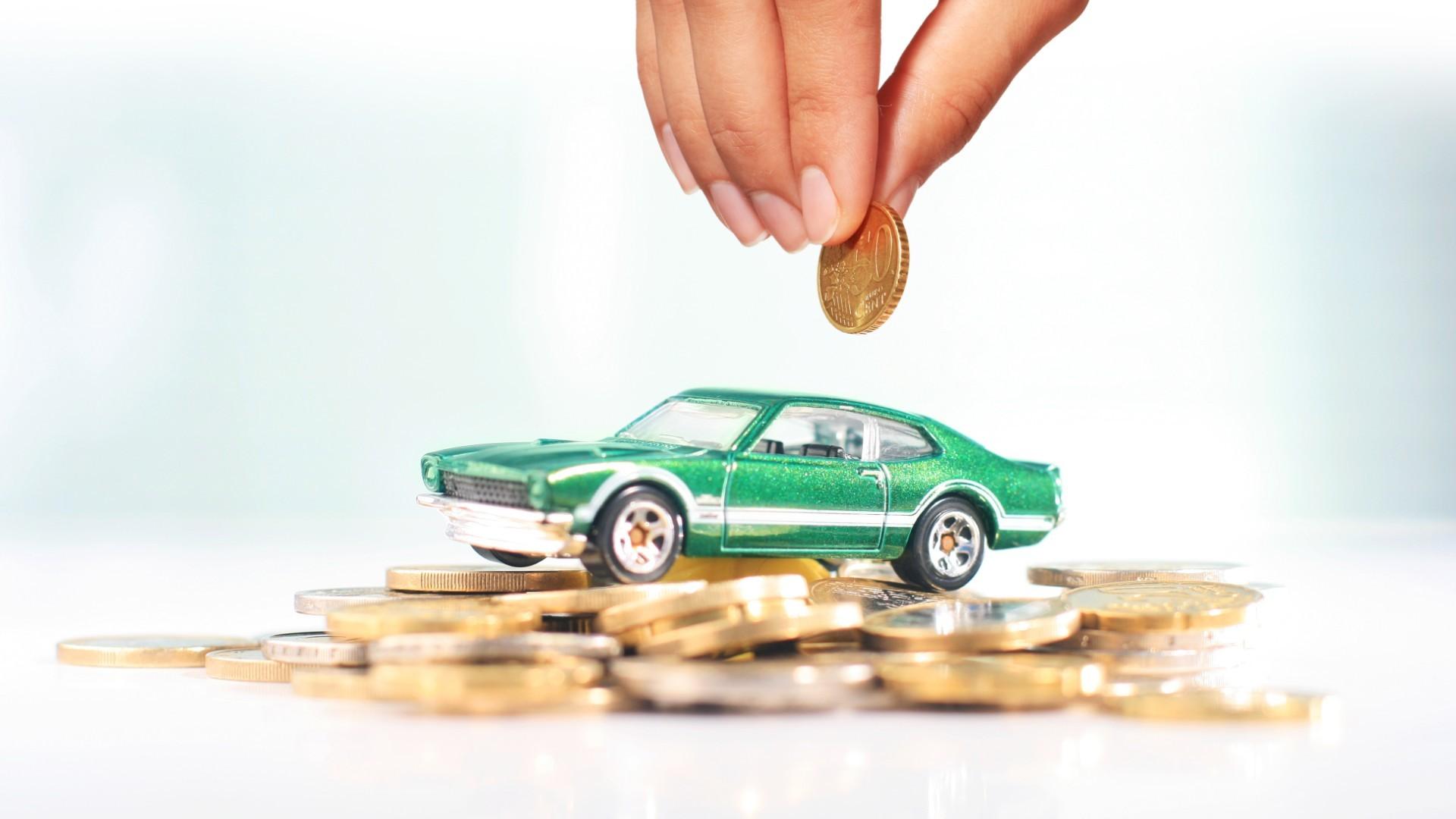 Кредит под залог птс тюмень банк можно ли переоформить машину если она в кредите но птс на руках