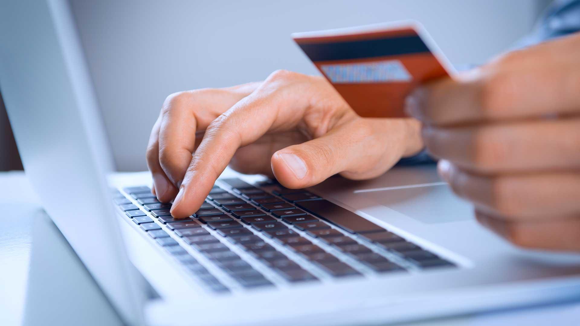 помощь получить кредит займ с испорченной плохой кредитной историей