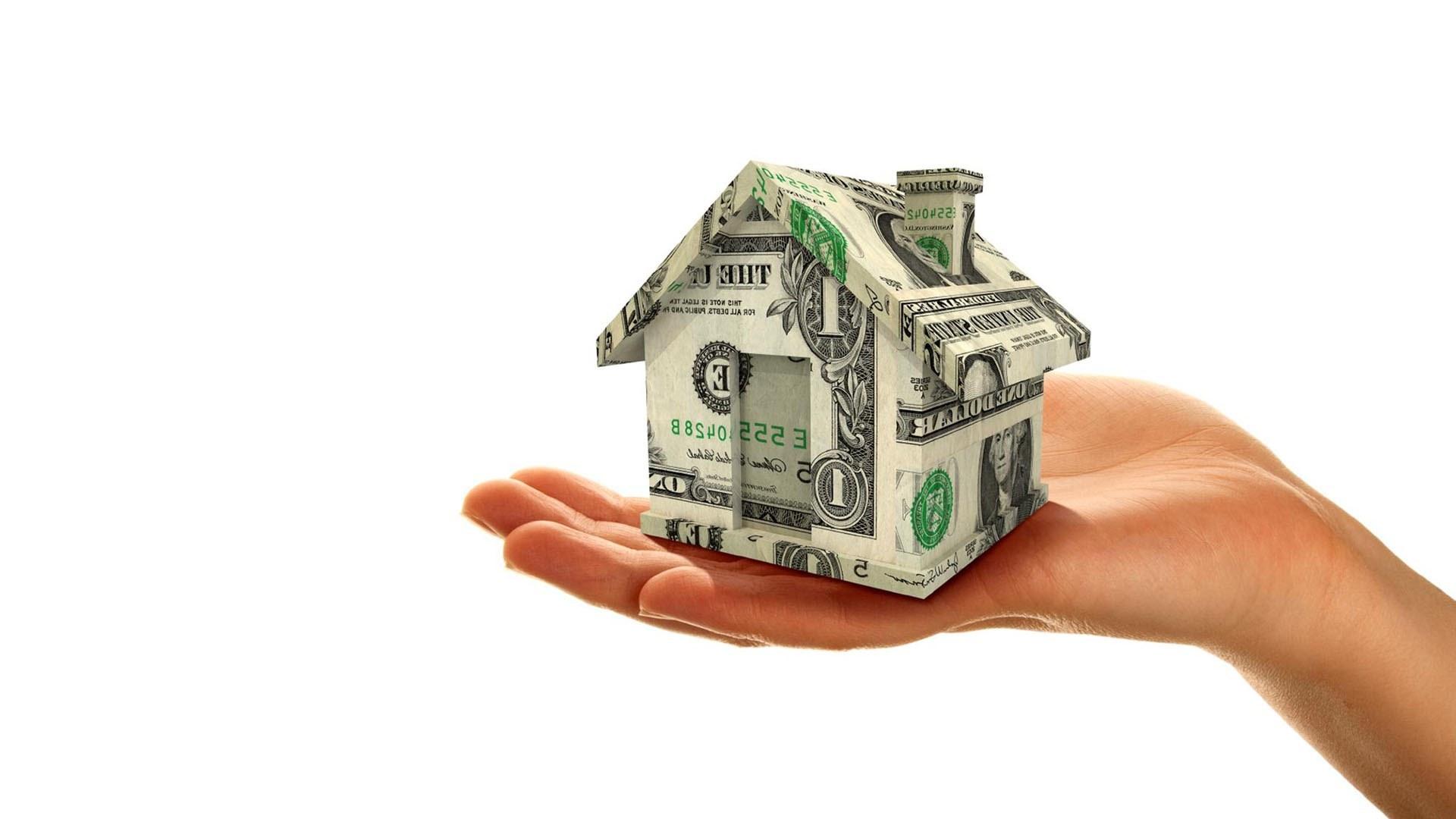Кредит под залог саратов возврат денег по страховке потребительского кредита