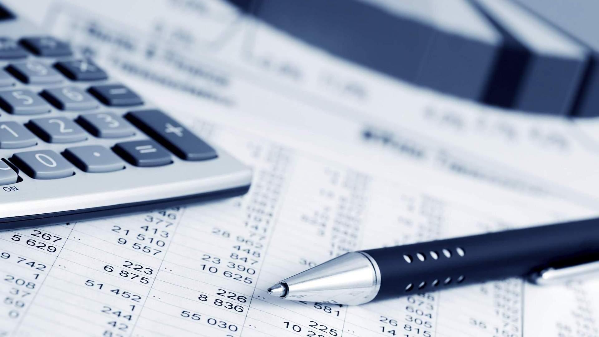 Ипотечный калькулятор банков Казани