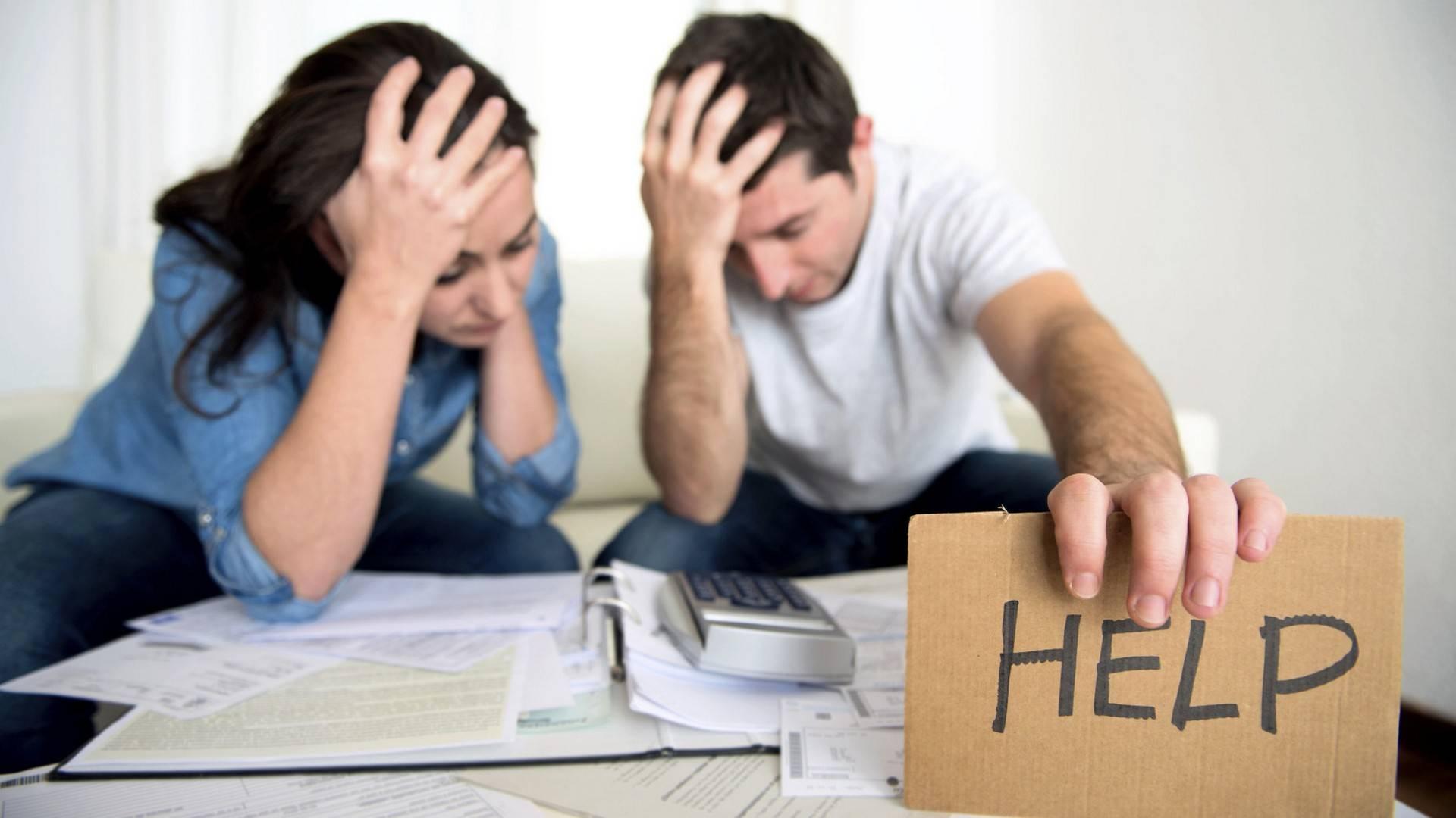 Белагропромбанк кредит на покупку жилья калькулятор